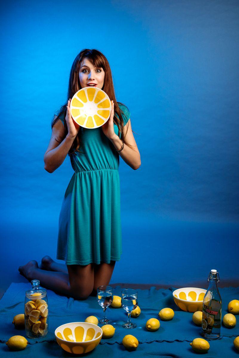 Фото 3280821 в коллекции Лимонное настроение - Фотограф Демьянова Илона
