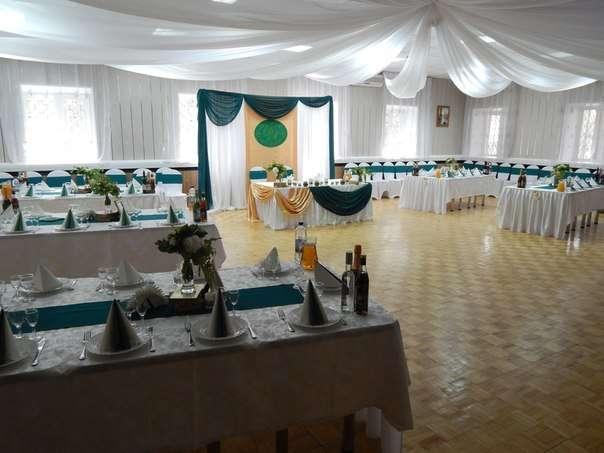 Фото 6326263 в коллекции Мои фотографии - Wedding magic - организация свадеб