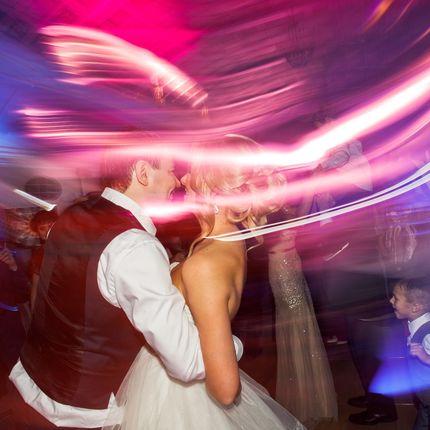 """Организация свадьбы - """"Свадебная вечеринка"""""""