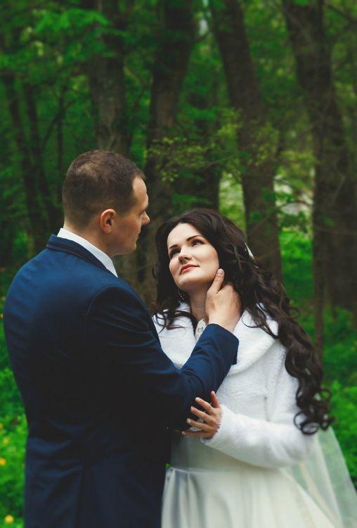 Красивые фото вместе пары входит десятку