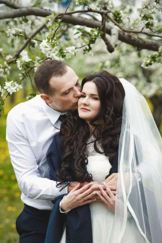 места в тимашевске для свадебной фотосессии тенденции