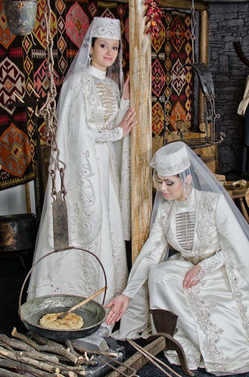 Фото 3312069 в коллекции Свадебный альбом - Фотограф Сергей Салманов