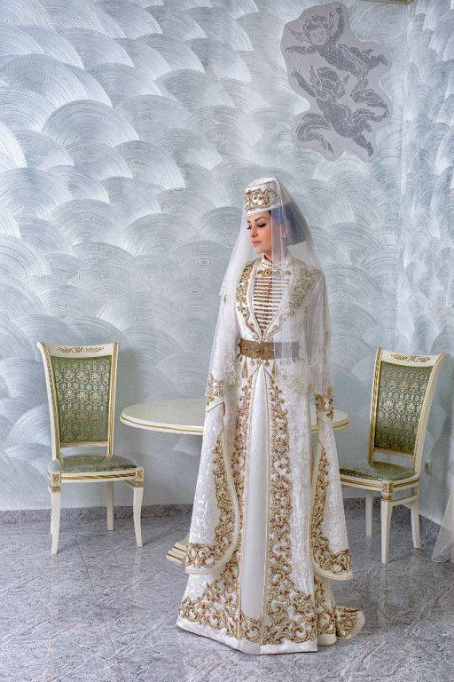 Фото 3312095 в коллекции Свадебный альбом - Фотограф Сергей Салманов