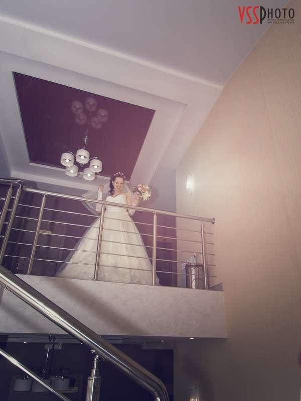 Свадьба Кости и Татьяны - фото 4654401 Фотограф Виктория Сафонова