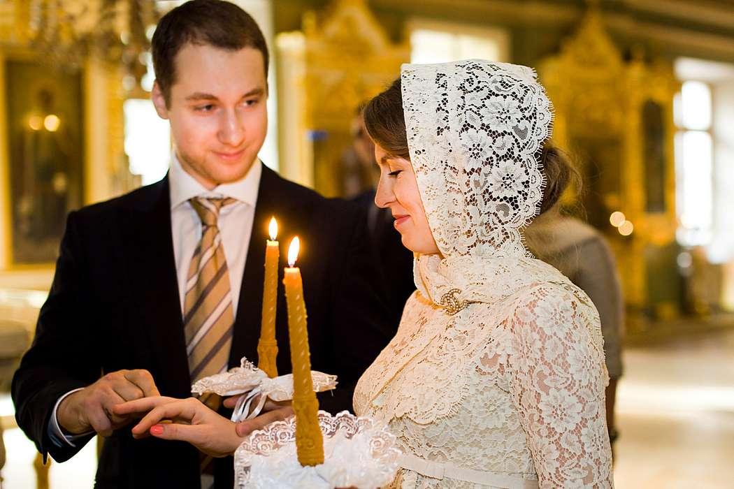 комментарии одному венчание фотосъемка венчания в церкви без помощи