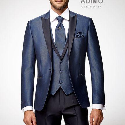 Мужской костюм-смокинг Parma Adimo cerimonia
