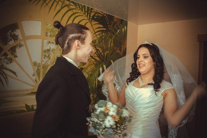 Как сделать чтоб муж пришел 44