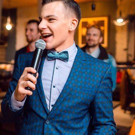 Проведение свадьбы, СПб