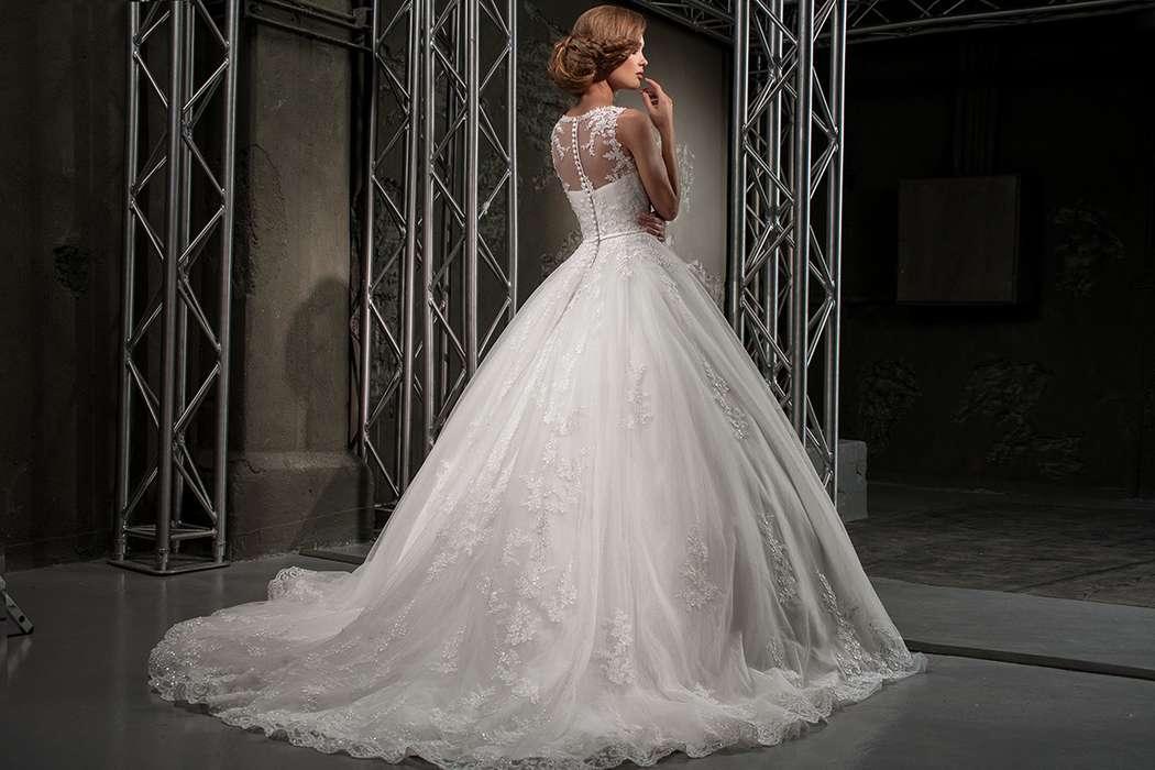 подряд без закрытые пышные свадебные платья картинки упражнения