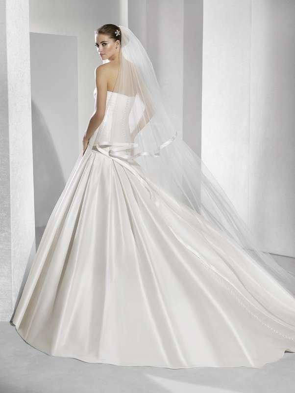 Фото 7853520 в коллекции Портфолио - Свадебный салон Regina