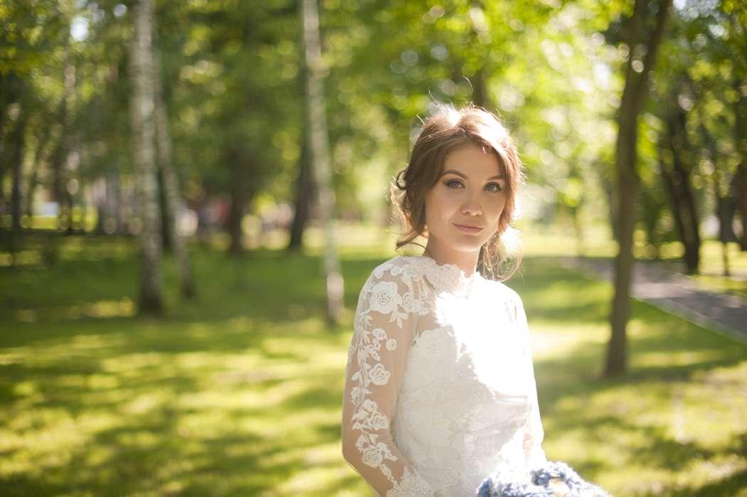 Фото 16145080 в коллекции Портфолио - Фотограф Александр Лушкин