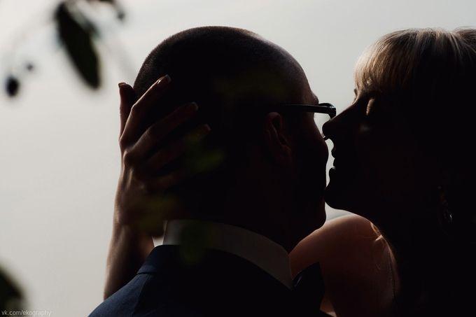 «Дорогой, наша свадьба будет стоить всего пару миллионов»
