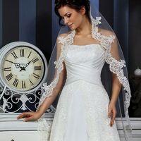 Свадебное платье Шарлотта.