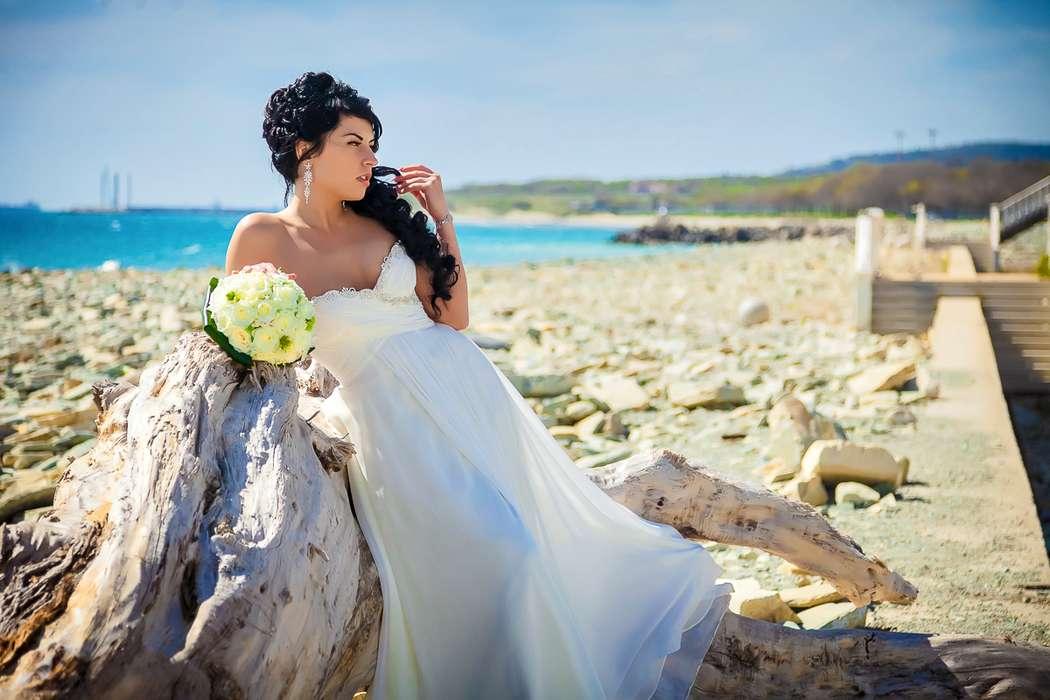 свадьба геленджик фото бутылок