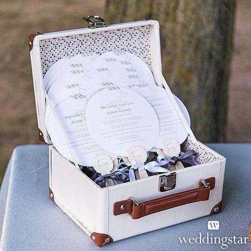 Поздравления со свадьбой в картинках на татарском слегка потряс