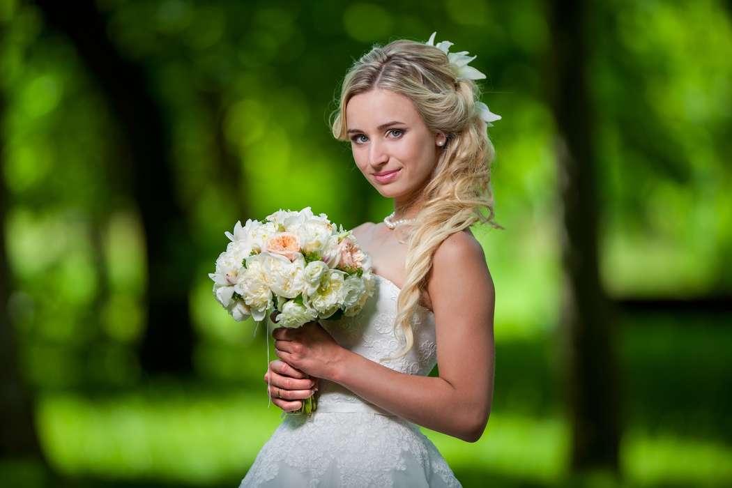 Картинки дарья мельникова свадьба фото