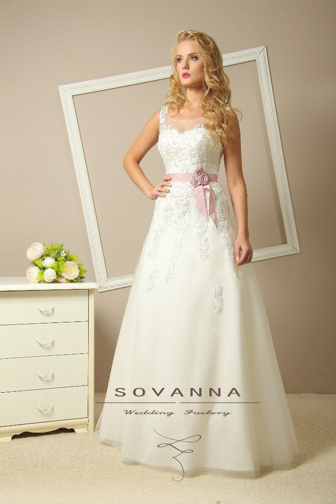 Недорогие свадебные платья с ценами в екатеринбурге
