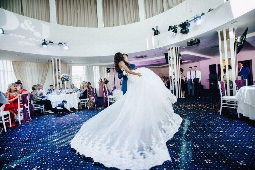 Платья для свадьбы фото екатеринбург