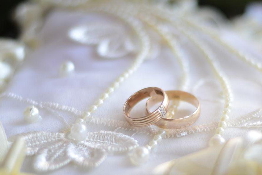 Фото 5675030 в коллекции Свадебное портфолио - Фотограф Куликова Евгения