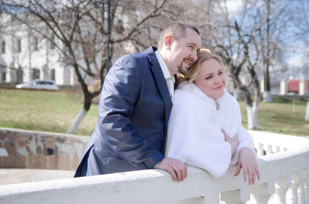 Фото 5675058 в коллекции Свадебное портфолио - Фотограф Куликова Евгения