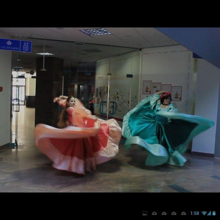 "Фото 5041269 в коллекции Портфолио - Цыганский коллектив ""Gypsy"""