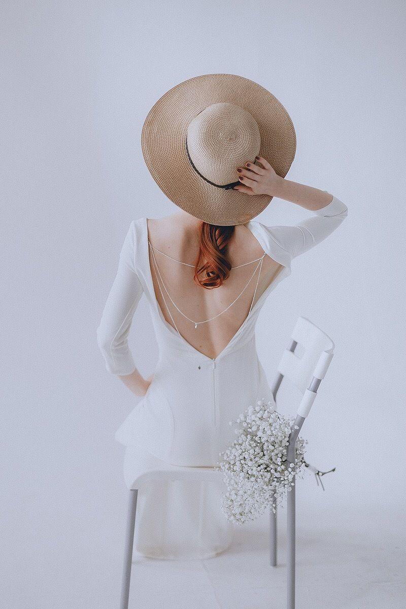 Фото 19234176 в коллекции Портфолио - Kosmi bridal - свадебные платья