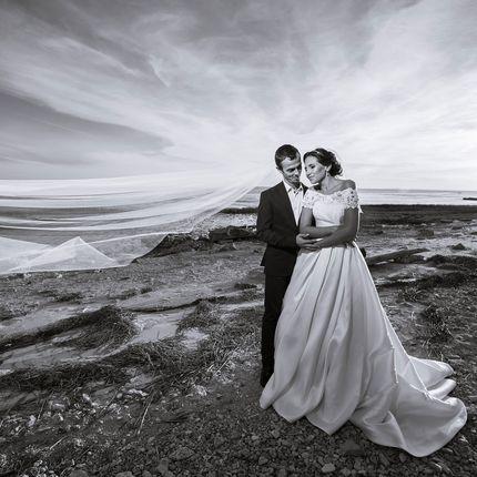 12 часов - Свадебная фотосъемка