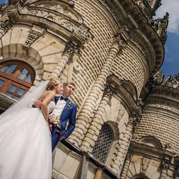 Фото 3526505 в коллекции Портфолио - Свадебный стилист- визажист Макарова Алёна