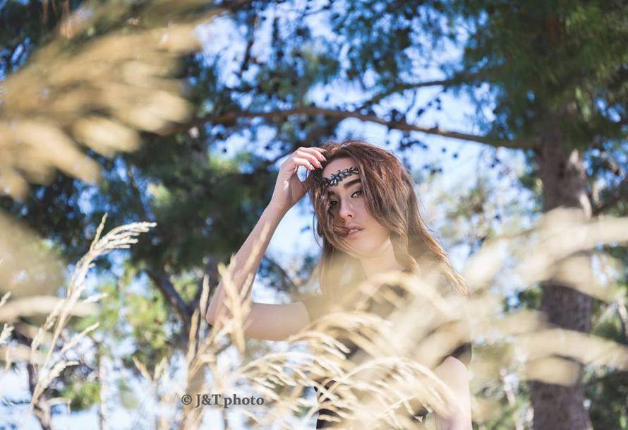 Фото 9553342 в коллекции Портфолио - J and T photo - фотосъёмка