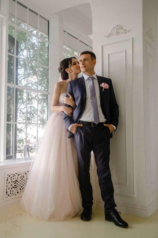 Фото 15886452 в коллекции Портфолио - Свадебное агентство Marry Bride