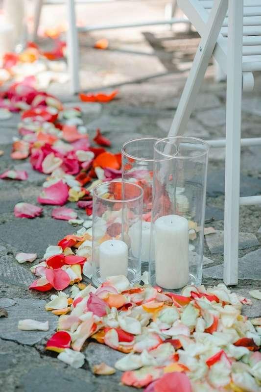 Фото 15886462 в коллекции Портфолио - Свадебное агентство Marry Bride