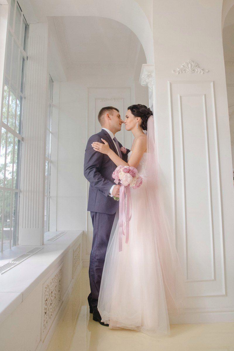 Фото 15886464 в коллекции Портфолио - Свадебное агентство Marry Bride