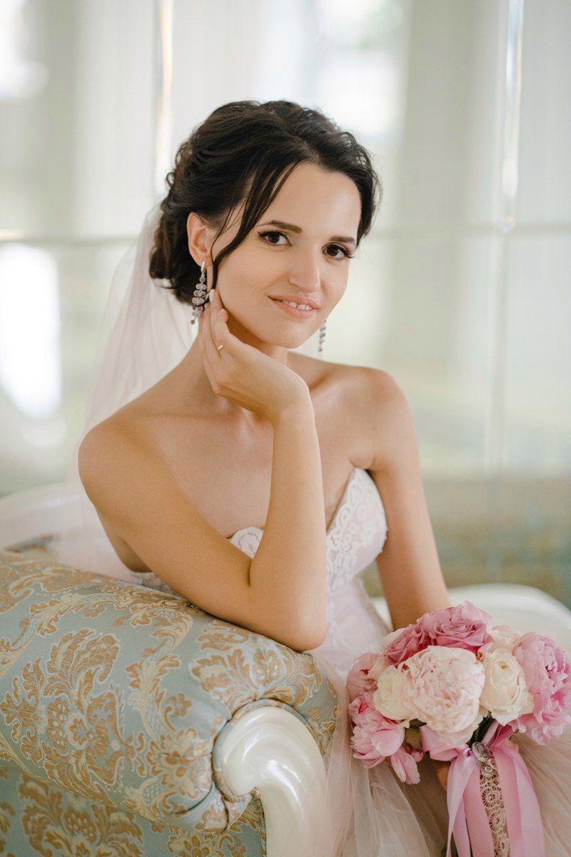 Фото 15886486 в коллекции Портфолио - Свадебное агентство Marry Bride