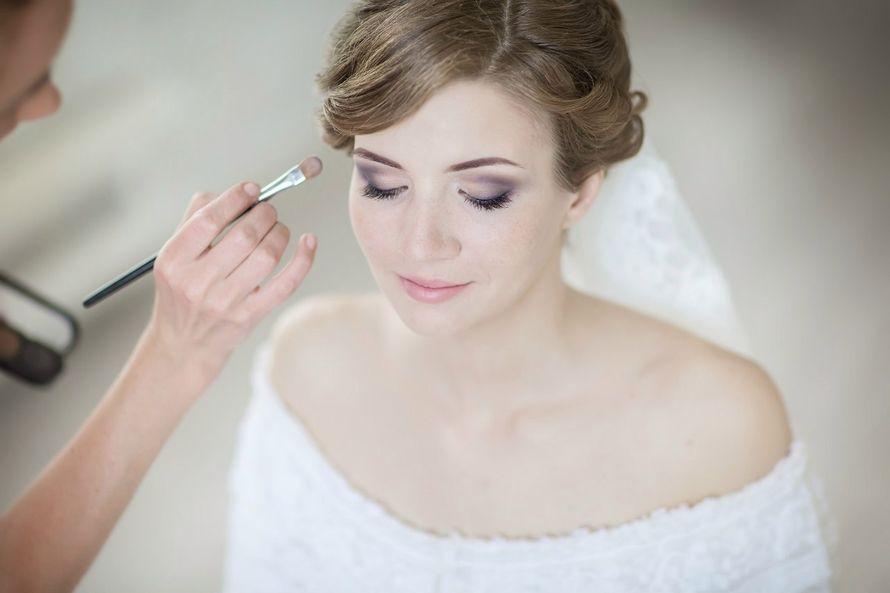Фото 15887104 в коллекции Портфолио - Свадебное агентство Marry Bride