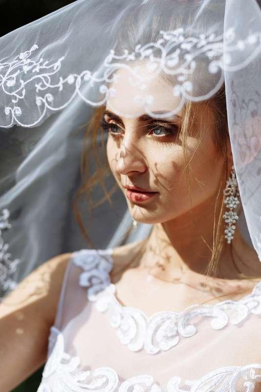 Фото 17977614 в коллекции Портфолио - Свадебное агентство Marry Bride