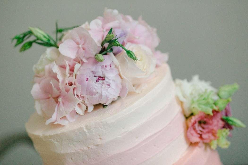 Фото 17977630 в коллекции Портфолио - Свадебное агентство Marry Bride