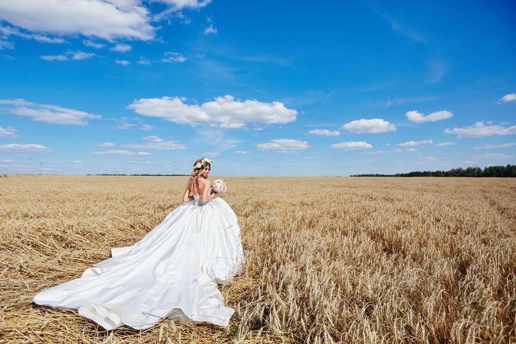 Фото 17977642 в коллекции Портфолио - Свадебное агентство Marry Bride