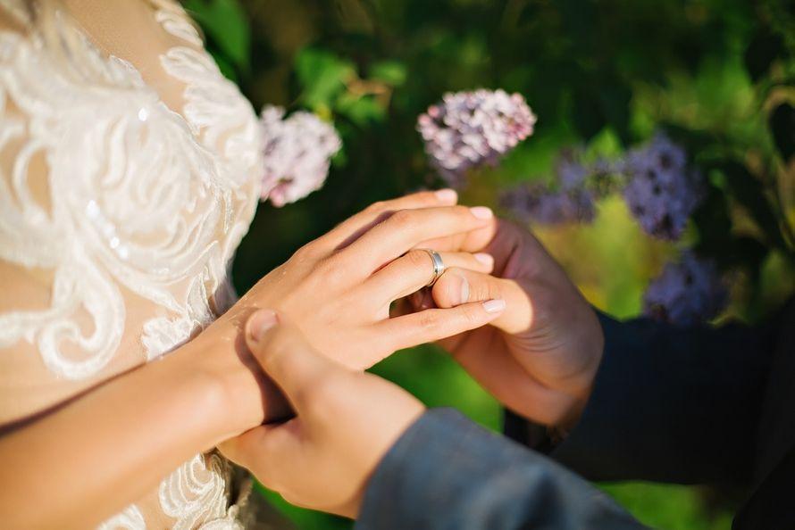 Фото 17977662 в коллекции Портфолио - Свадебное агентство Marry Bride