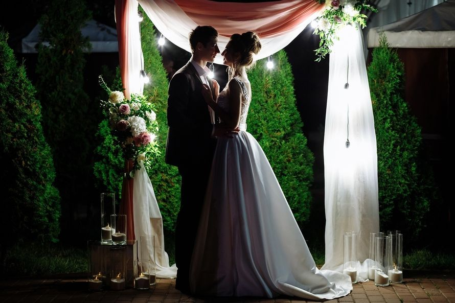 Фото 17977666 в коллекции Портфолио - Свадебное агентство Marry Bride