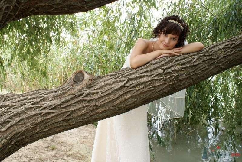 Фото 63752 в коллекции кокурс - Bride