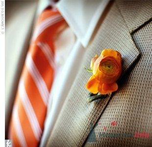 Фото 23326 в коллекции идеи для свадьбы - Вишневое море