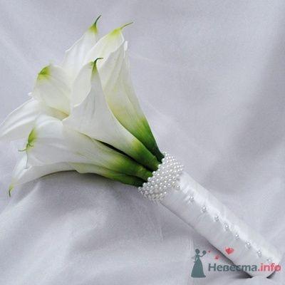 Фото 30820 в коллекции идеи для свадьбы