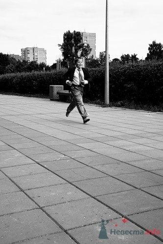 Наш сыночек )) - фото 37869 Kitana