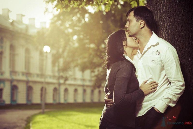 Фото 69787 в коллекции Story, которая не Story - Свадебные аксессуары by Оксана Karamelnaya