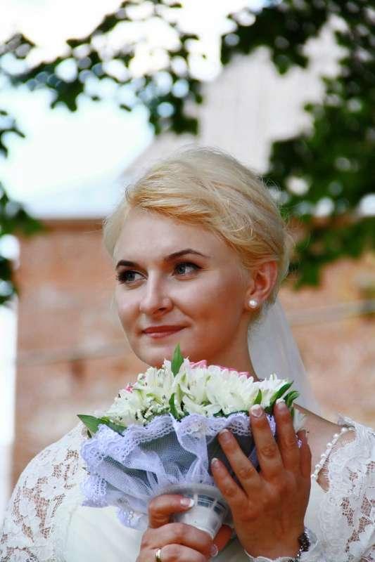 Фото 11938558 в коллекции Портфолио - Фотограф Савцов Вадим