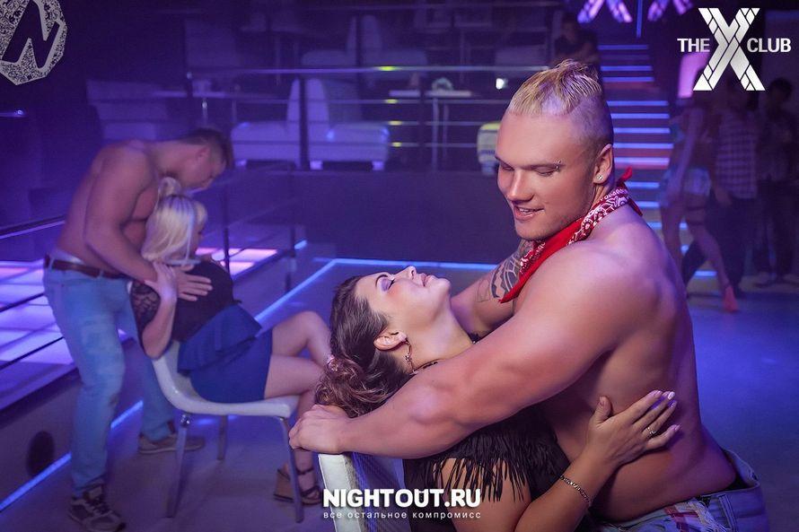 film-smotret-porno-zrelie-lesbi