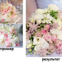 По-моему прекрасное исполнение)