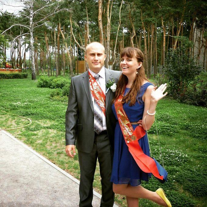 Совращение невесты онлайн фото 237-546