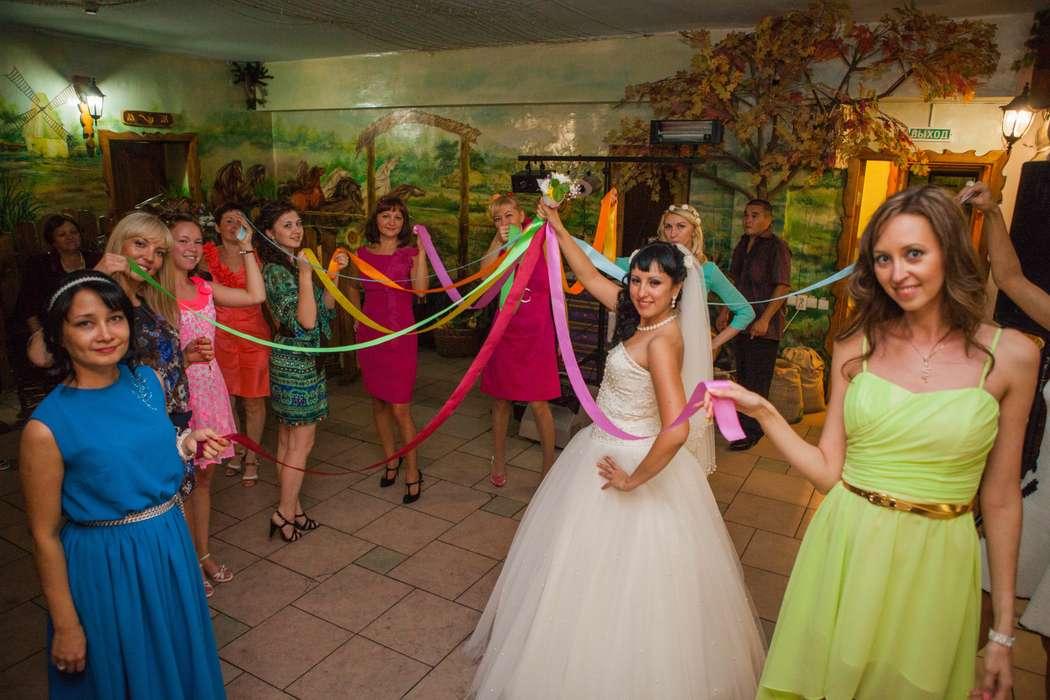 """Фото 11644998 в коллекции Портфолио - Студия по проведению свадеб """"Идеал"""""""