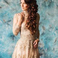 Утро невесты, Юлия Фотограф Светлана Филиппова
